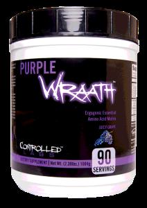 purplewraath__41960.1405329182.1280.1280